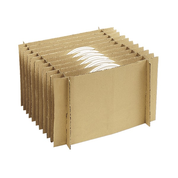 carton barrel assiettes flash carton. Black Bedroom Furniture Sets. Home Design Ideas